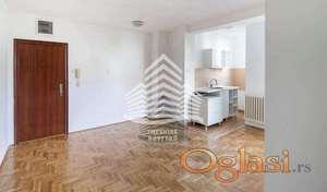 10265 JEDNOIPOSOBAN 40m² - 74.150€ BULEVAR OSLOBOĐENJA ID#1513