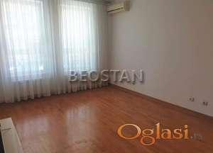 Novi Beograd - Belville ID#42203