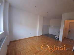 Prodajemo potpuno nov jednosoban stan!