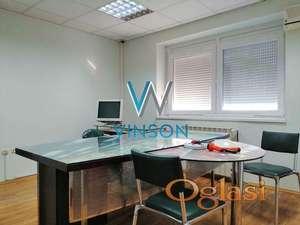 Novi Sad, Veternik - Poslovni objekat ID#9100909