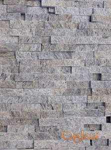 Štanglice od prirodnog kamena