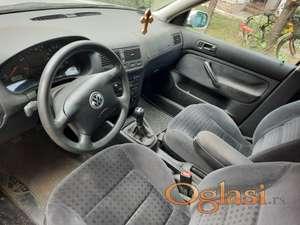 Prodajem auto...dobro očuvan...vredi pogledati a cena je po dogovoru...