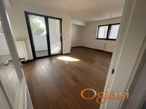 Lux smarthome stan, blizu keja, odličan za pp ID#1116