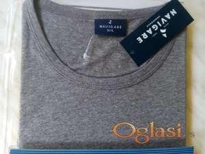 NAVIGARE muska majica vel.6   ( XL )