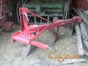 Plug Vogel&Noot Farmer 3S L950 tri brazbe