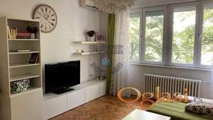 FENOMENALAN stan na TOP lokaciji !!! 0655491260 Milan