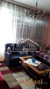 Novi Beograd - Blok 70 - 3.5 ID#9574