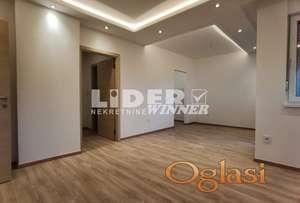 Lux stan u novoj zgradi ID#108299