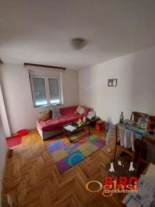 Hitno!!!! 55 m2 dvoiposoban stan na Podbari