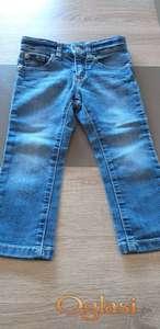 Benetton Jeans.Original.Italy