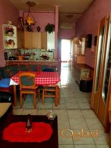 Stan na moru, Pula, Istra, prodaja, najam ili zamena za stan u Beogradu