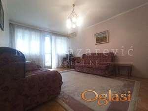 Bulevar Maršala Tolbuhina – Hotel Jugoslavija ID#29713