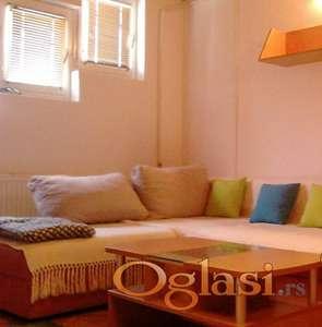 LIMAN I, 31 m2, 46400 EUR