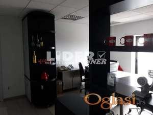 Poslovno proizvodni prostor od 800m2, na parceli 9 ari ID#111264