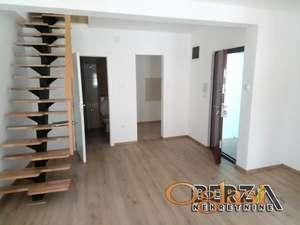 PRODAJA STANOVA NOVI SAD JEDNOIPOSOBANProdaje se nov jednoiposoban stan u Jevrejskoj ulici na drugom spratu stambene zgradenikada useljavanNajb