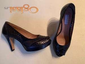 Elegantne Fratelli Rosseti cipele sa štiklom
