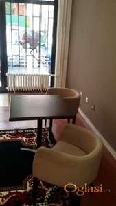 Hitno prodajem poslovni prostor u Novom Sadu