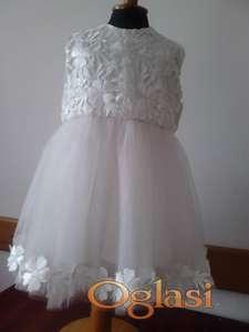 Svečane haljine za devojčice