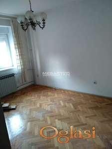 VOŽDOVAC - dva stana, 121m2, uknjiženo, 110.000eur ID#67282